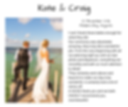 Review - Kate & Craig.png