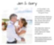 Review - Jen & Gary.png