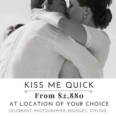 KISS Me Quick BYO Location.png