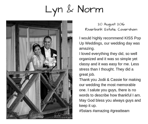 Review - Lyn & Norm.png