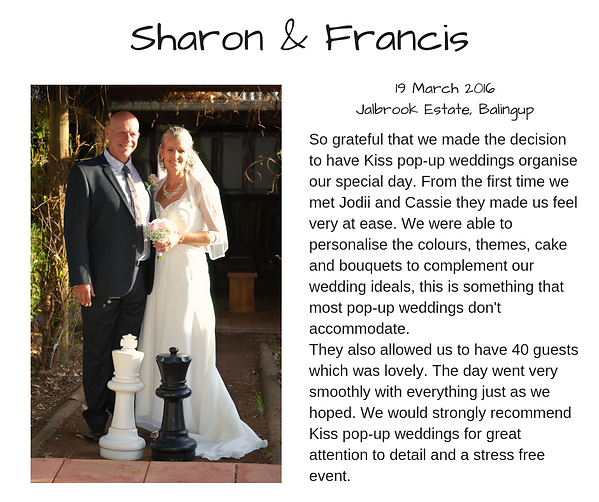 Review - Sharon & Francis.png