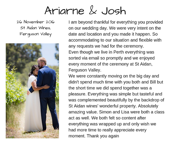Review - Ariarne & Josh.png