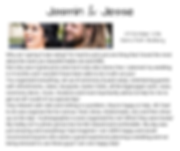 Review - Jasmin & Jesse.png