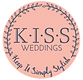 KISS Weddings | SW Western Australia