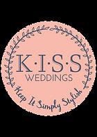 KISS Weddings | SW Western Australia