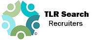 TLR Search Recruiters.png