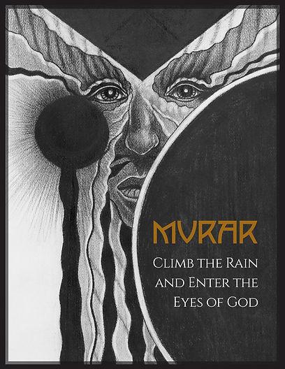 Climb the Rain and Enter the Eyes of God-1.JPG