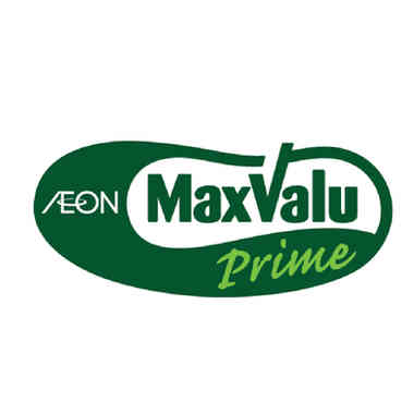 Aeon Maxvalue.jpg