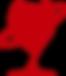 Logo_GEN.png
