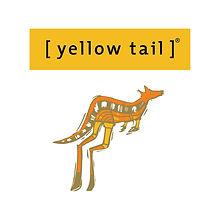 Yellow Tail.jpg