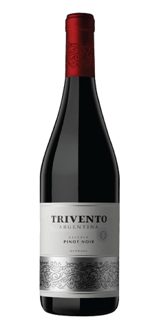 Trivento Pinot Noir