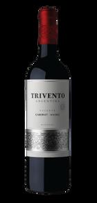 Trivento Cabernet & Malbec
