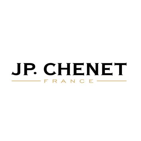 JP Chenet.jpg