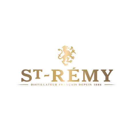 ST Remy