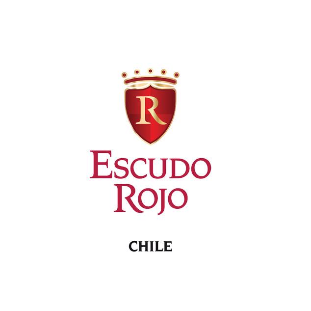 Escudo Rojo.jpg