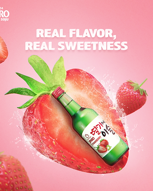 190715_For All the Strawberry Lovers.png