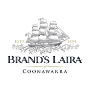 Brand's Laira.jpg