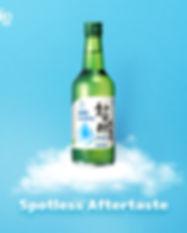 Fresh Spotless Aftertaste.jpg