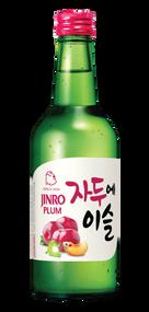 Jinro Plum