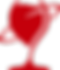 Logo_GEN_edited.png