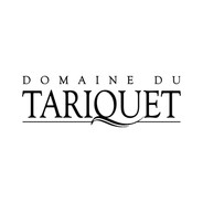 Domaine Tariquet.jpg