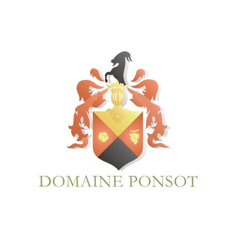 Domaine Ponsot.jpg