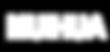 Logo_MUIHUA%20no%20num-01_edited.png