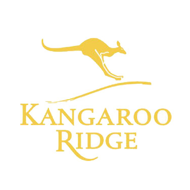 Kangaroo Ridge.jpg