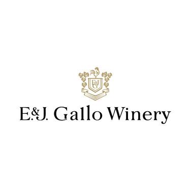 E & J Gallo.jpg