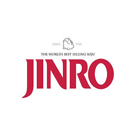 JInro.jpg