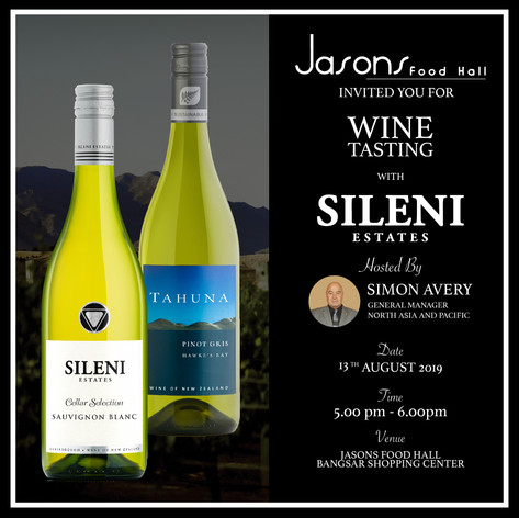 SILENI Wine Tasting_19_08_13
