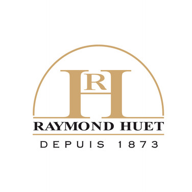 Raymond Huet.jpg