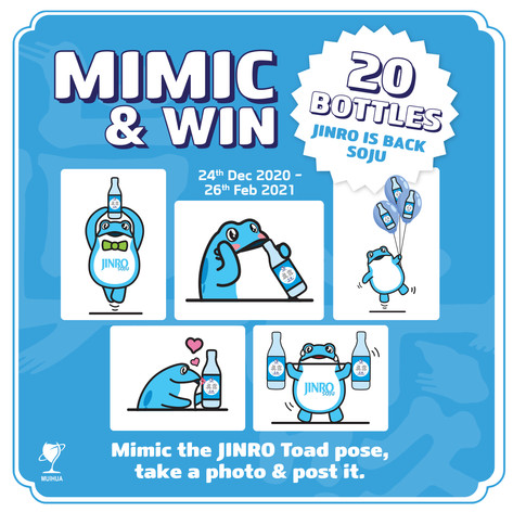 20_12_23_MIMIC AND WIN ACTIVATION