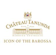 Chateau Tanunda.jpg