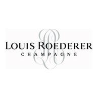 Louis Roederer.jpg