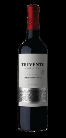 Trivento Cabernet Sauvignon