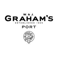 W&J Graham
