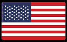 USA-10.png