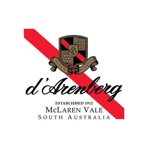 D'Arenberg.jpg