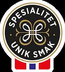 spesialitet-logo-ai-filer-for-trykk-mm-0