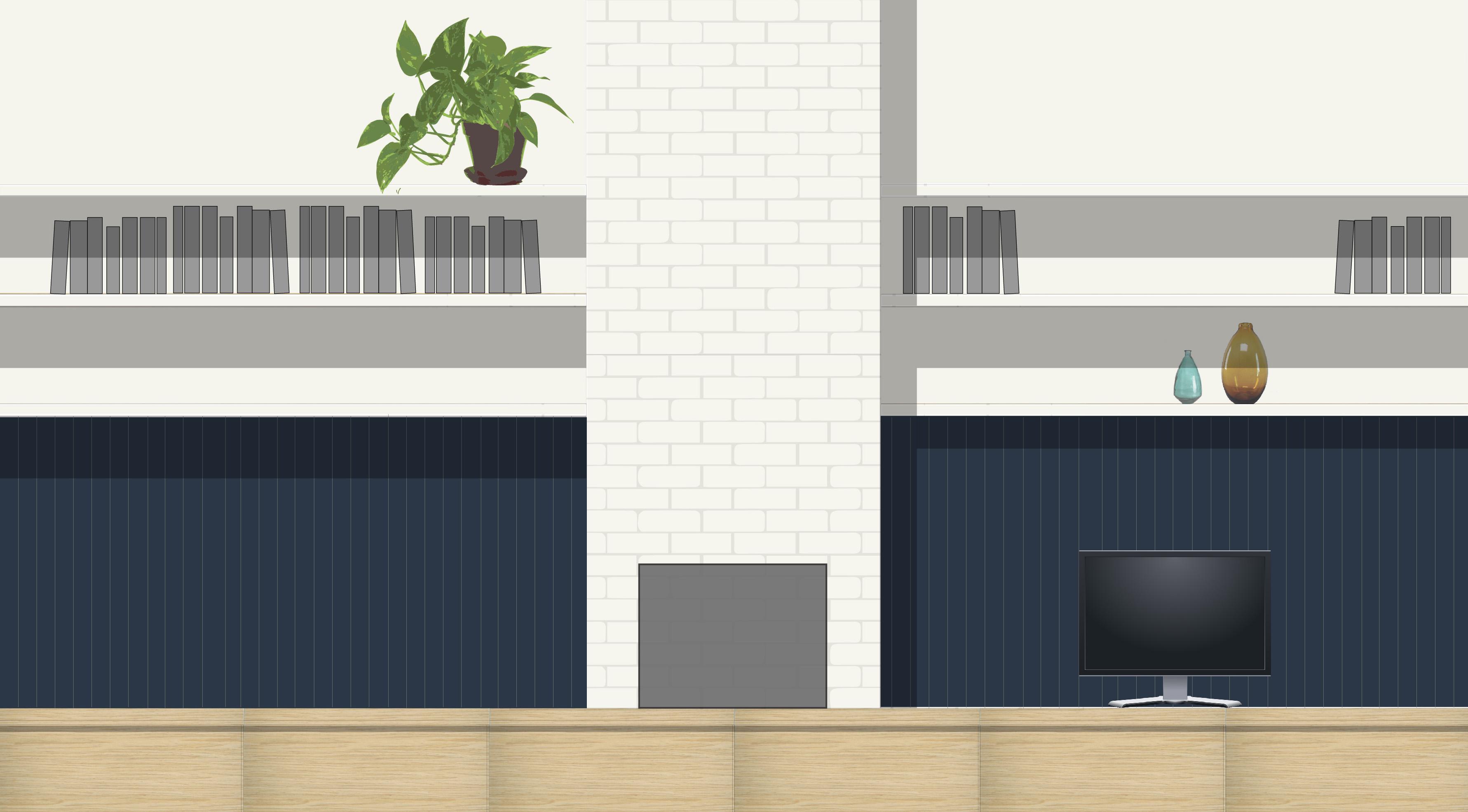 LC17 Living room Option F-01_crop