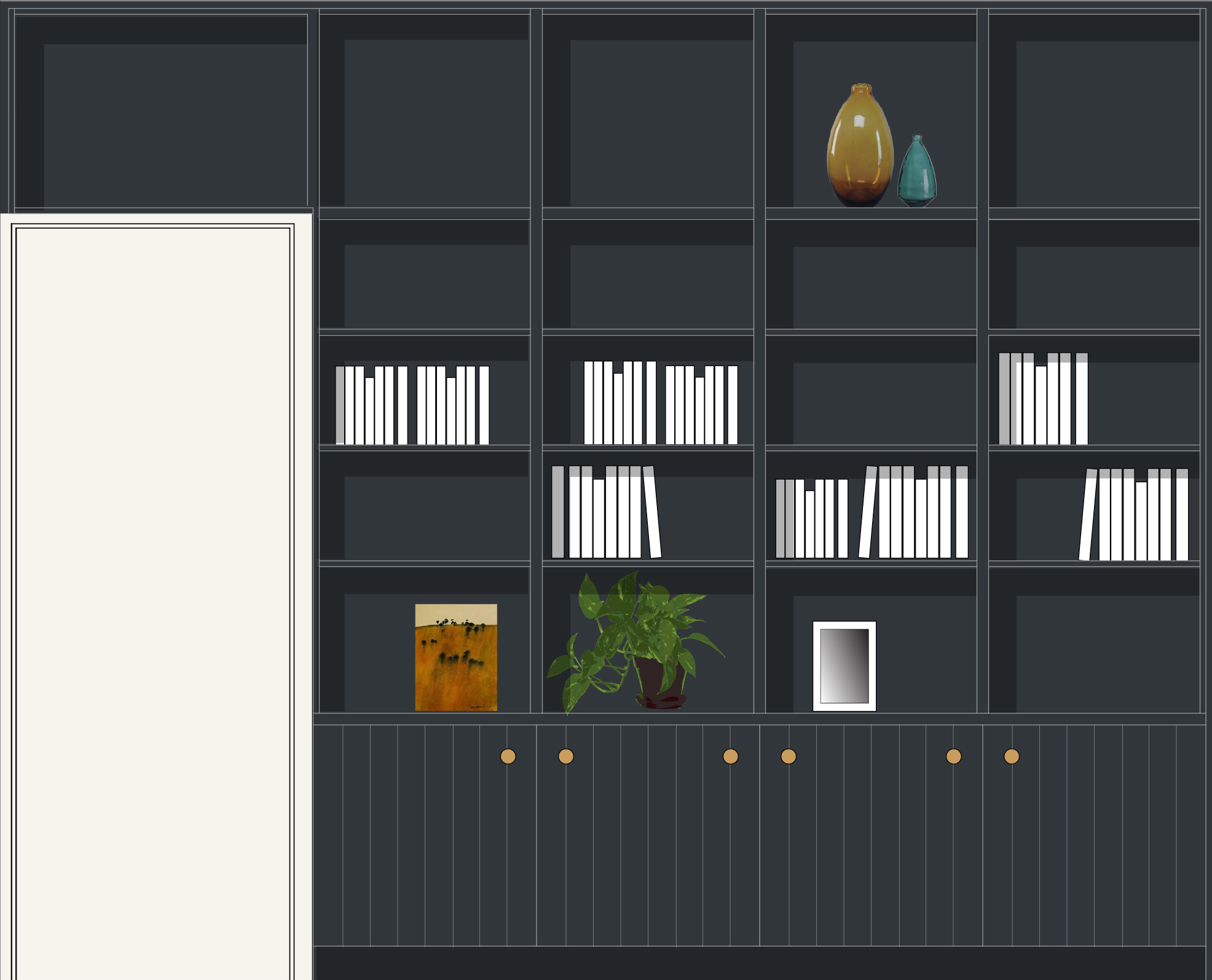 LC17 Hallway shelves copy_crop