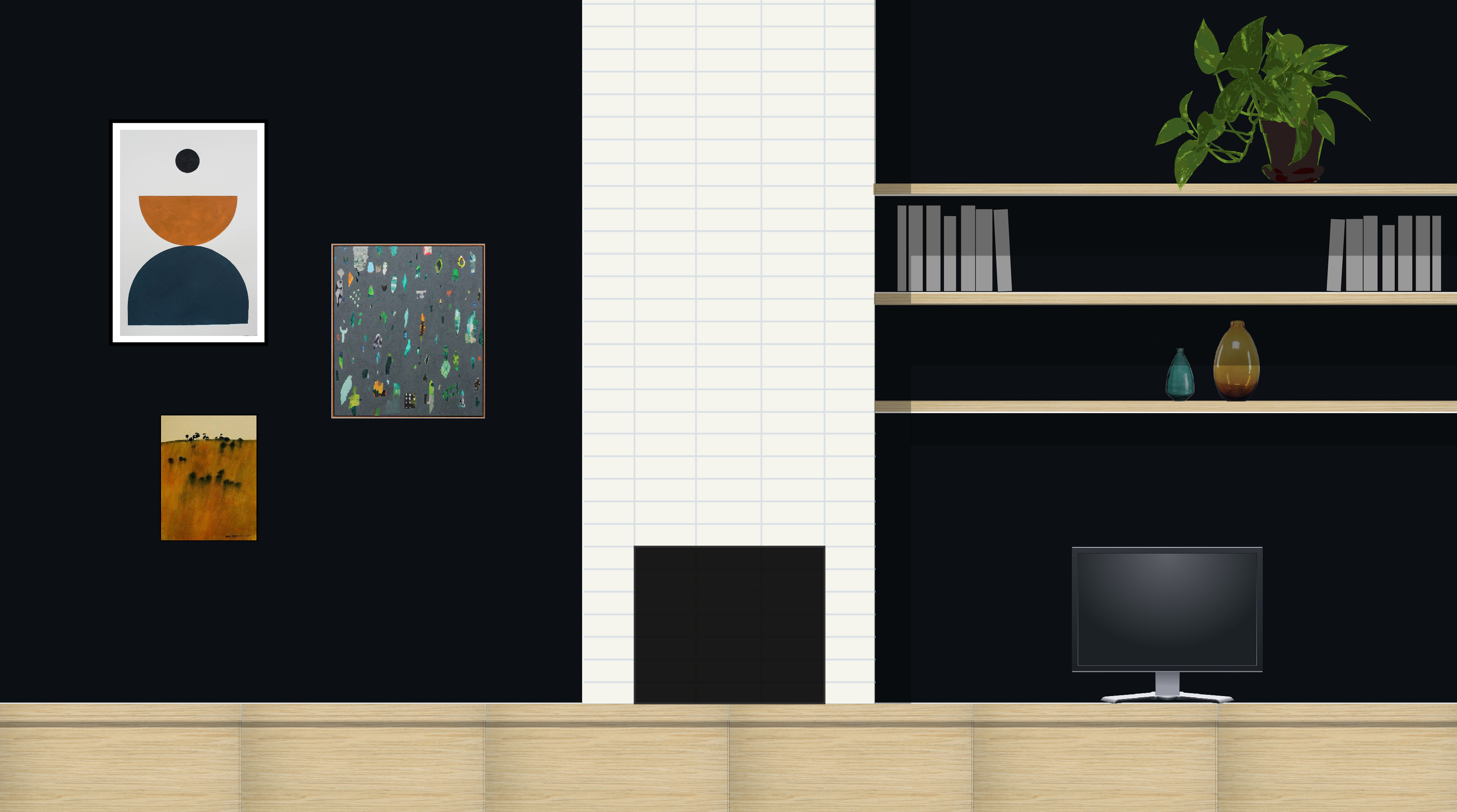 LC17 Living room Option H-01_crop