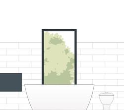 LC17 bathroom elevations 0_crop