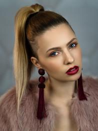 Beauty Fotograf Konstanz.jpg