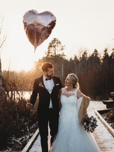 Hochzeit Fotograf Konstanz (12 von 27).j