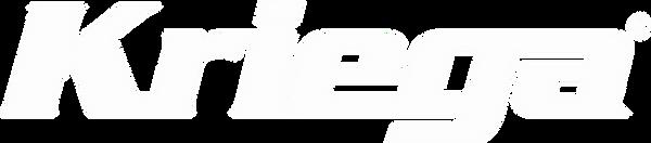 Kriega+Logo+white.png