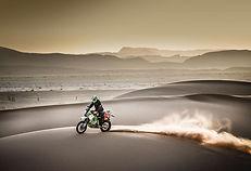 t voyages moto off-road TERRA organise des voyages moto en France, Espagne, Portugal, Maroc, Burkina-Faso,  Côte d'Ivoire et toutes autres destinations sur demande.  galaecia