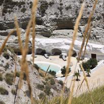 Cuevas Aventura