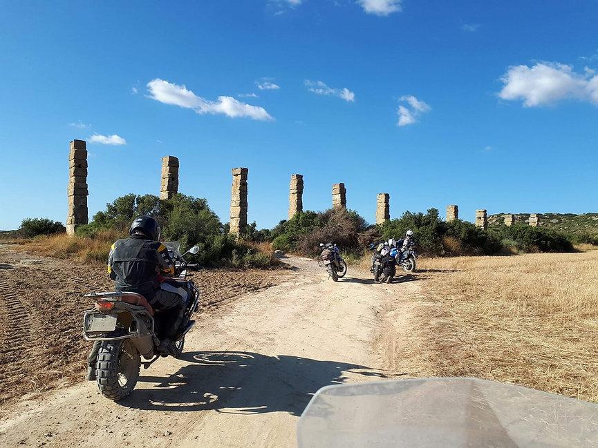 t voyages moto off-road TERRA organise des voyages moto en France, Espagne, Portugal, Maroc, Burkina-Faso,  Côte d'Ivoire et toutes autres destinations sur demande. 1